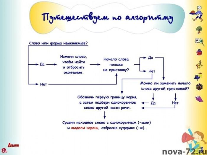 http://static.nova-72.ru/catalog/1312478359_46c687adffddcff7d46a7b17a478e5b9_copy.jpg