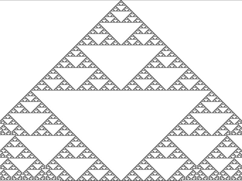 https://upload.wikimedia.org/wikipedia/commons/thumb/b/b2/Rule161.png/800px-Rule161.png