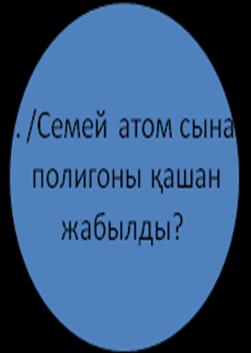 hello_html_m39f0faf2.png
