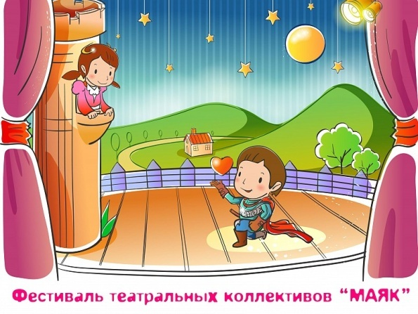 http://cis.edu.yar.ru/data/projects/files/68/2945/2945.medium.jpg