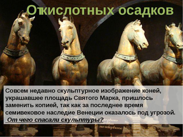 В конце XIX века в Сибирь направилась хорошо снаряженная экспедиция. Казалось...