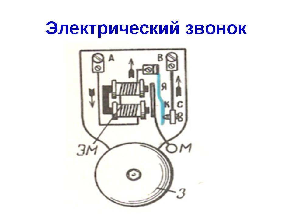 hello_html_7301269b.jpg