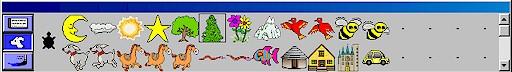 http://myurok.narod.ru/logo/part1/p1_51.jpg