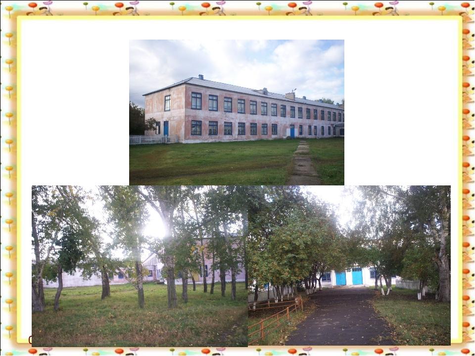 01.02.11 http://aida.ucoz.ru http://aida.ucoz.ru