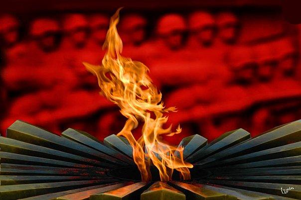 E:\вечный огонь x_722e01bb.jpg