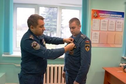 http://50.mchs.gov.ru/upload/site22/iblock/71c/71c4bd2e684a0339ab8839d387a900f0-big-350.jpg