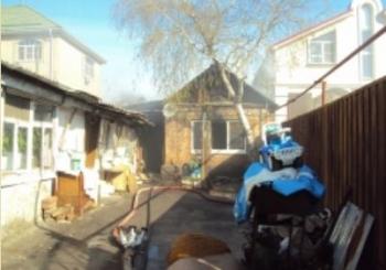 Пожар за секунды убил двоих детей