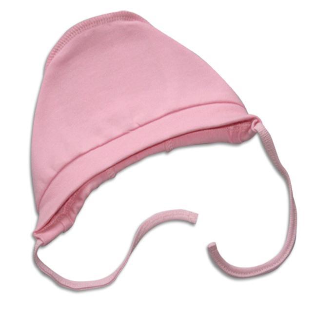 Lucky Child (Лаки Чайлд) Чепчик для девочки, Lucky Child (Лаки Чайлд).Чепчики и шапочки