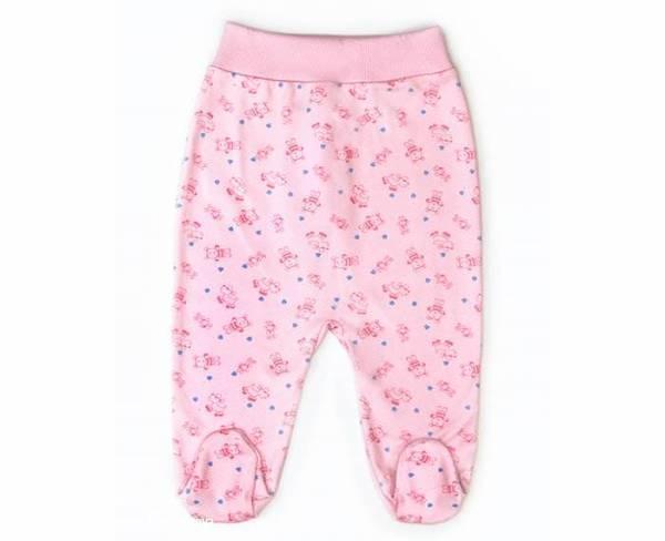 Мой примерный список вещичек:) - Образ жизни беременной - 1704821 - Babyblog.ru