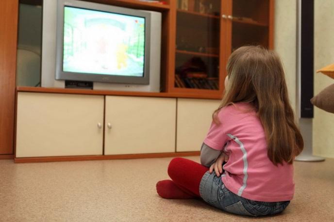 http://fanday.ru/wp-content/uploads/2013/12/experiment-on-children_1.jpg
