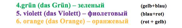http://www.de-online.ru/novosti/2013-2/Bildschirmfoto_2013-09-24_um_12.27.32.png