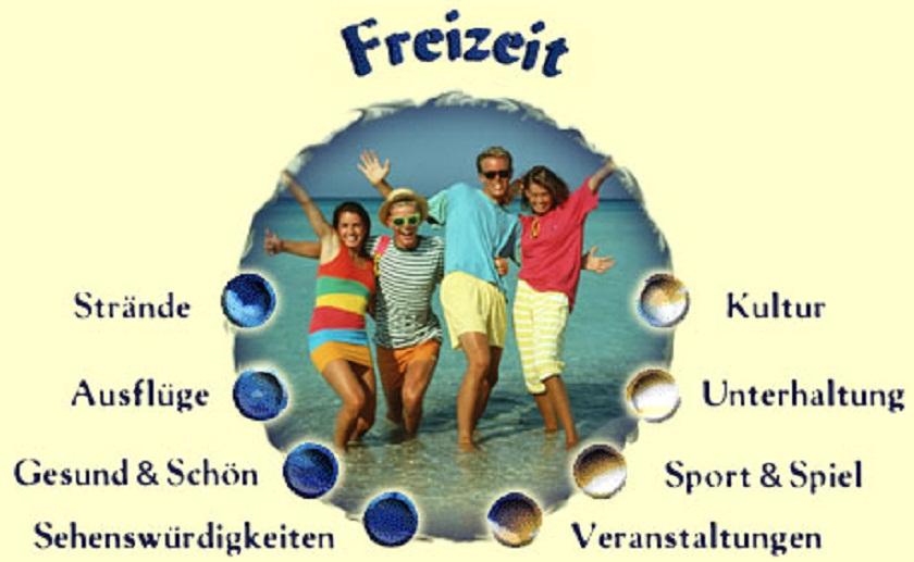 http://hellersdorf.berlin-umsonst.com/Bilder/Freizeit/13.jpg