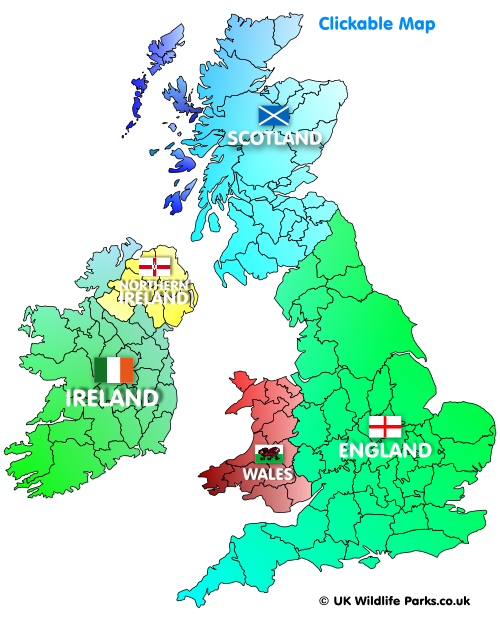 C:\Users\User\Desktop\opportunates\clickable-map-uk-ireland-countries.png