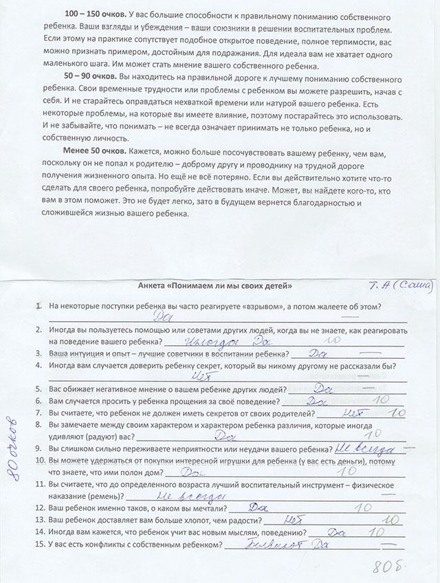 http://ped-kopilka.ru/images/p6.jpg