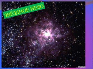 Планетная система, включающая в себя центральную звезду -Солнце