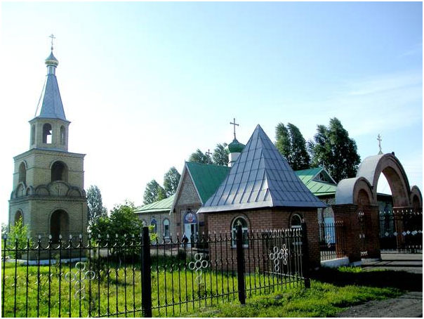 C:\Users\Таня\Downloads\Novogrodovka_Church_1.jpg