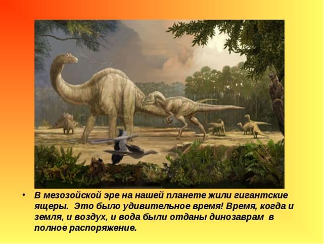 http://fs00.infourok.ru/images/doc/222/15500/2/img2.jpg