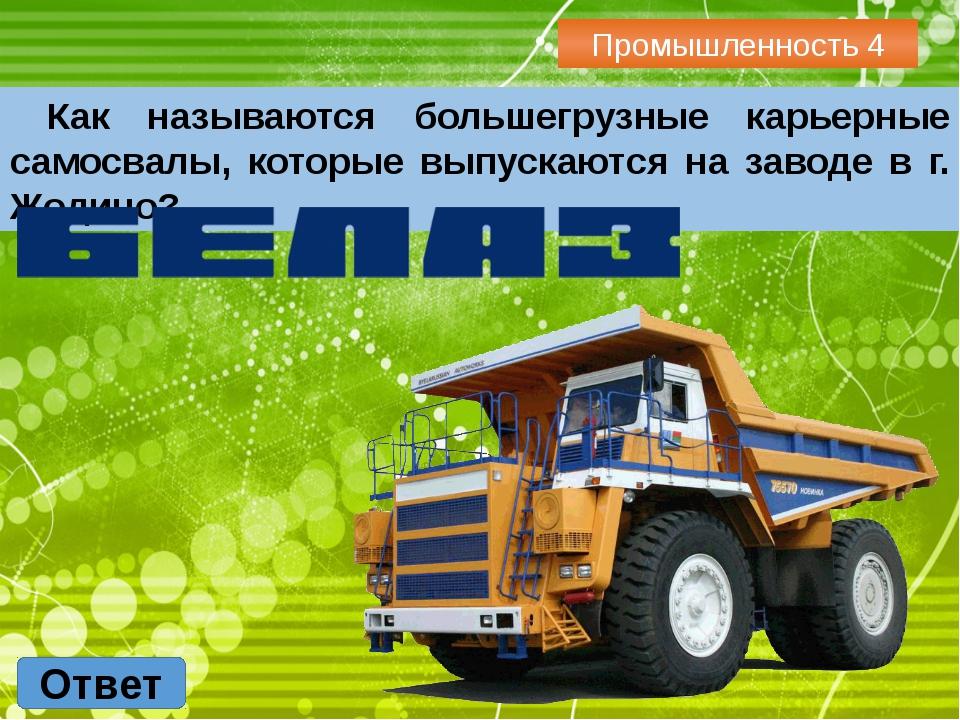 Культура 1 Ответ На каком детском музыкальном конкурсе победили эти белорусск...
