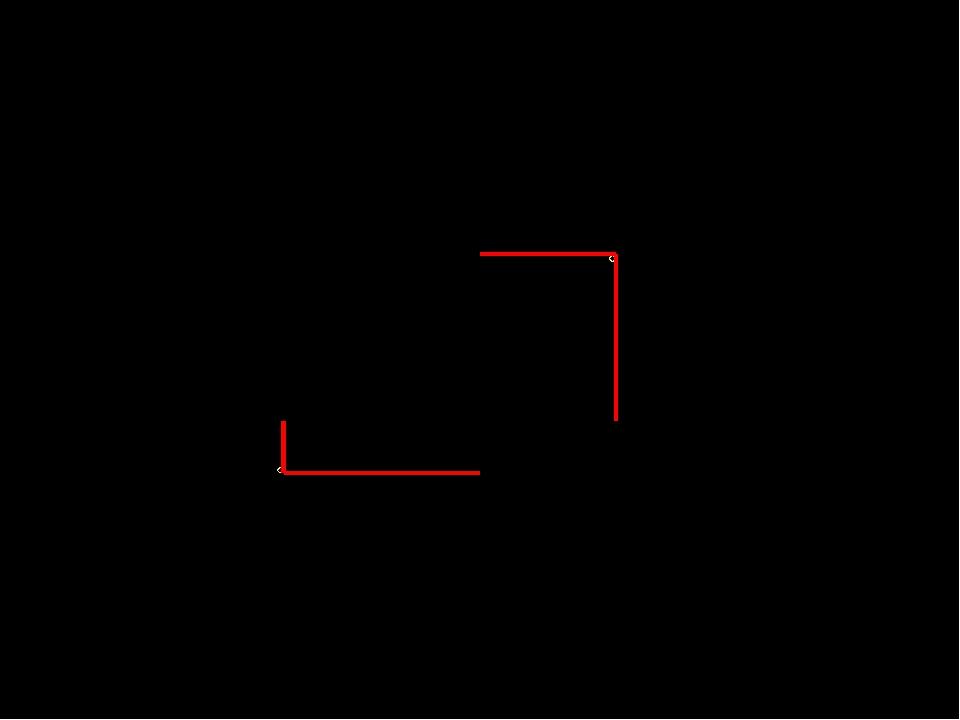 Нахождение координат указанной точки х у О 1 2 3 -1 -2 -3 1 2 3 -1 -2 -3 А В...