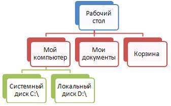 hello_html_1f23713d.jpg