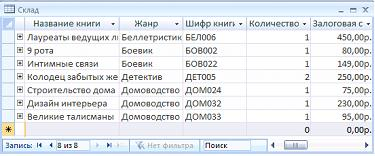 hello_html_3b01c520.jpg