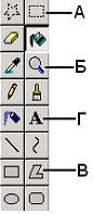 hello_html_524cc60f.jpg
