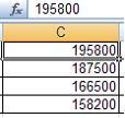 hello_html_6ac2848a.jpg