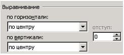 hello_html_6c03cbaf.jpg