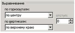 hello_html_6f03c5a1.jpg