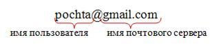 hello_html_m1ed3a6fc.jpg