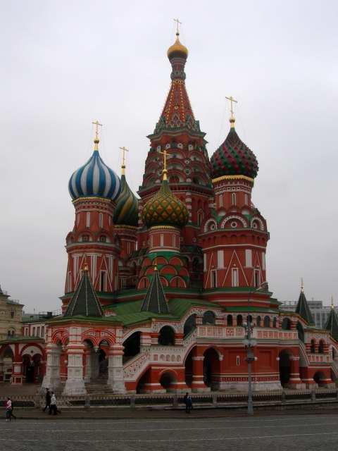 http://goodpc.chat.ru/fotki/foto2/msk593.jpg