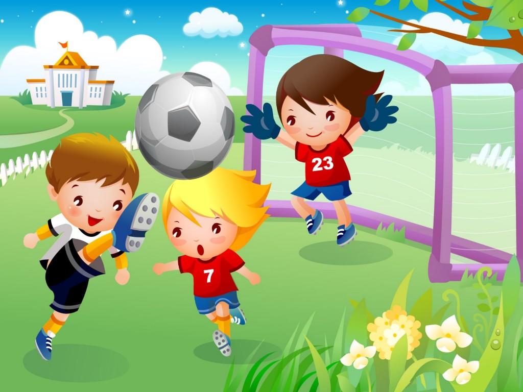 http://wallpapers2.hellowallpaper.com/cartoon_children-games--02_16-1024x768.jpg