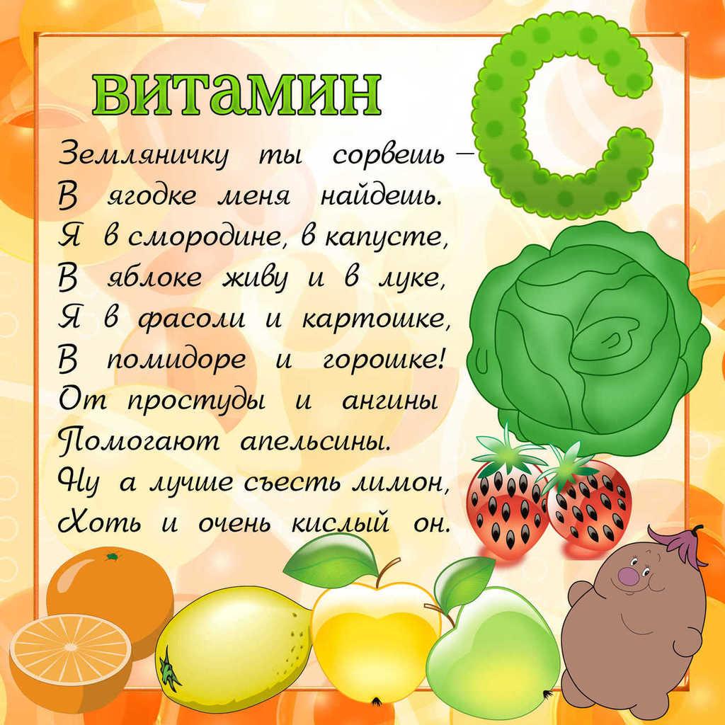 C:\Users\User\Desktop\vitaminc.jpg