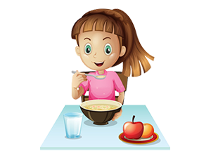 http://mlive.tienganh123.com/file/learn/child/letslearn2/bai7/reading/pic5.png