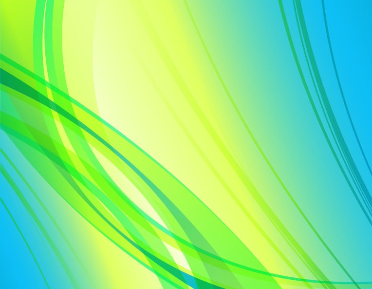 http://webdesignhot.com/wp-content/uploads/2013/09/Abstract-Green-Blue-Yellow-Background-Vector-Graphic.jpg