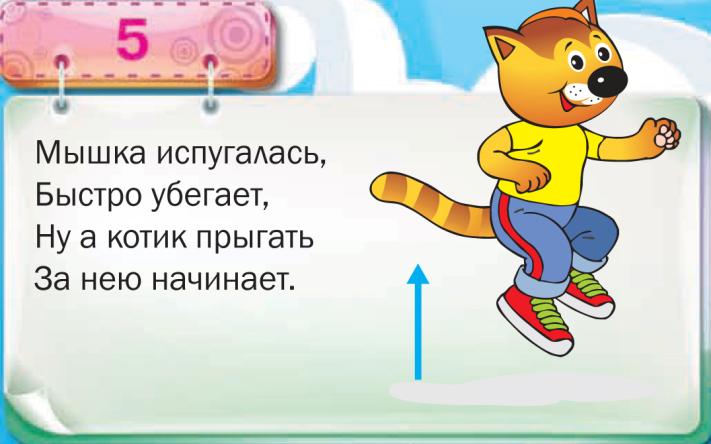 C:\Users\User\Desktop\15.png
