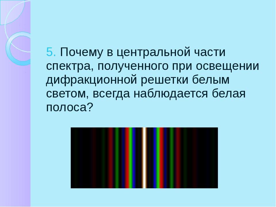 3. Где и для чего применяется поляризация света?