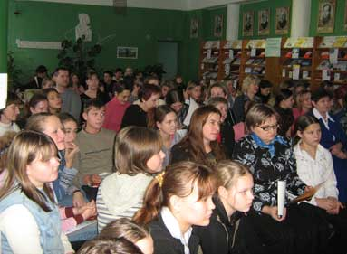 http://www.bibliopskov.ru/img2007/muza.jpg