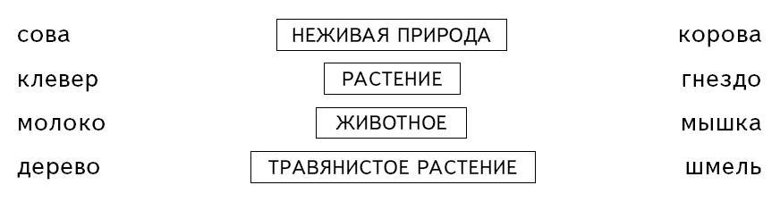 http://nachalka.ucoz.ru/Risynki/ris27.JPG