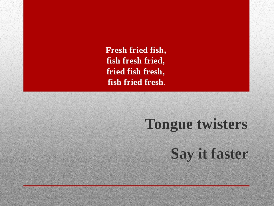 Fresh fried fish, fish fresh fried, fried fish fresh, fish fried fresh. Say i...