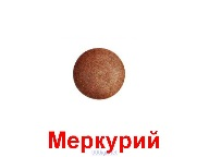 hello_html_m37f2ca62.jpg