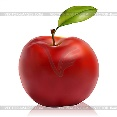 http://images.vector-images.com/clp/188140/clp123287.jpg