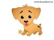 http://www.images.lesyadraw.ru/2013/03/dog.jpg