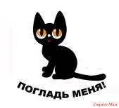 http://st.stranamam.ru/data/cache/2011feb/07/03/1408323_17469nothumb500.jpg
