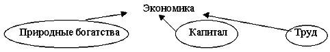 hello_html_m1edb7943.jpg