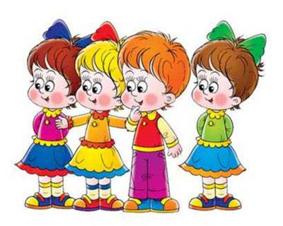 http://www.gemchyjinka.ru/wp-content/uploads/2012/05/deti-v-detskom-sadu-08.jpg