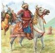 ҚАСЫМ ХАННЫҢ ҚАСҚА ЖОЛЫ. . Қазақ хандығы - 550 жыл. . Alasha…