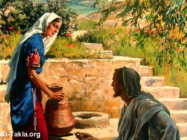 http://st-takla.org/Pix/Jesus-Christ-our-Lord-n-Savior/07-The-Samaritan-Woman/www-St-Takla-org___Jesus-with-Samaritan-Woman-03.jpg