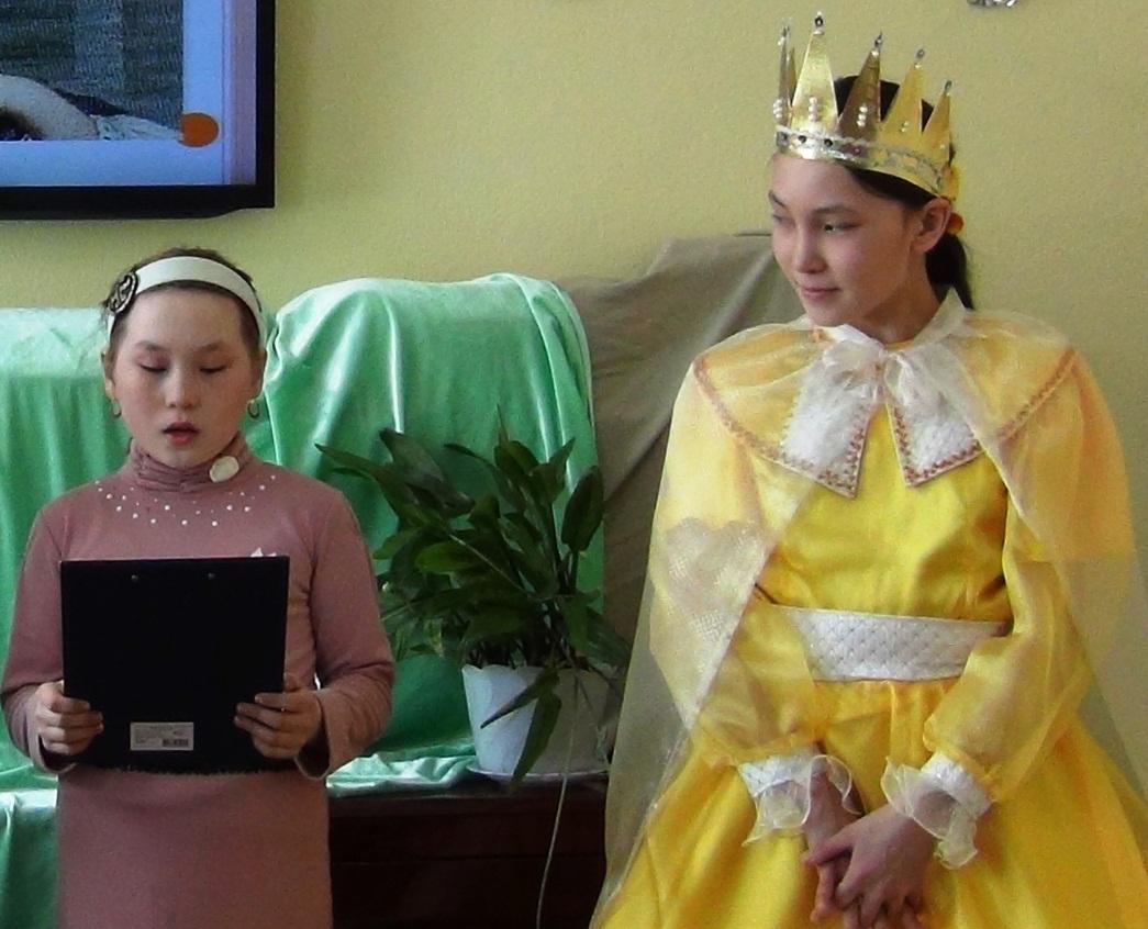 C:\Users\Лариса Анатольевна\Desktop\проект царский костюм\фото шилова проект\DSC01266.JPG
