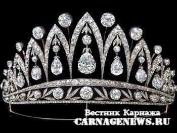 http://vestnikk.ru/uploads/posts/2010-12/carnagenews_ru_faberge_tiara.350w_263h.jpg